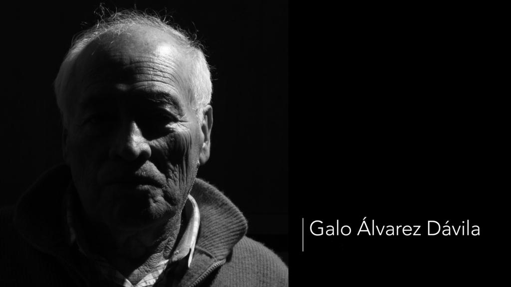 GaloAlvarez